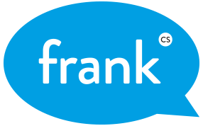 logo Frank-coaching services